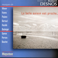 Thumbnail for the Jean Wiener - Le jasmin (Jasmin) link, provided by host site