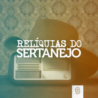 Thumbnail for the João Neto & Frederico - Lê Lê Lê - Ao Vivo link, provided by host site