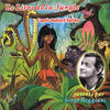 Thumbnail for the Serge Reggiani - Le livre de la jungle link, provided by host site