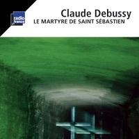 Thumbnail for the Isabelle Huppert - Le martyre de Saint Sébastien, L. 124: La paradis 1 link, provided by host site