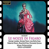 Thumbnail for the Sandra Warfield - Le nozze di Figaro, K. 492, Act I: Act I Scene 4: Via, resti servita (Marcellina, Susanna) link, provided by host site