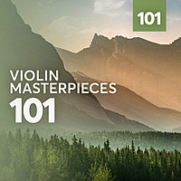 """Thumbnail for the Antonio Vivaldi - Le quattro stagioni, Violin Concerto No. 1 in E Major, RV 269 """"La primavera"""": I. Allegro link, provided by host site"""