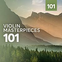"""Thumbnail for the Antonio Vivaldi - Le quattro stagioni, Violin Concerto No. 4 in F Minor, RV 297 """"L'inverno"""": III. Allegro link, provided by host site"""