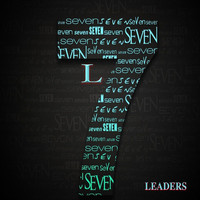 Thumbnail for the L Seven - Leaders link, provided by host site