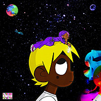 Thumbnail for the Lil Uzi Vert - Leaders link, provided by host site