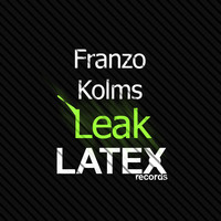 Thumbnail for the Franzo Kolms - Leak link, provided by host site