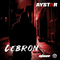 Thumbnail for the Aystar - Lebron link, provided by host site