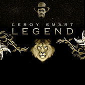 Thumbnail for the Leroy Smart - Legend Platinum Edition link, provided by host site