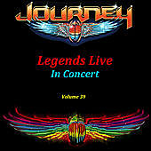 Thumbnail for the Journey - Legends Live in Concert (Live in Denver, CO, May 9, 1979) link, provided by host site