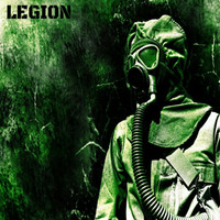 Thumbnail for the Legion - Legion Xerity link, provided by host site
