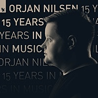 Thumbnail for the Orjan Nilsen - Legions (Mixed) link, provided by host site