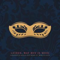Thumbnail for the Casanova - Leiden, Wat Ben Je Mooi link, provided by host site