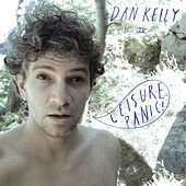 Thumbnail for the Dan Kelly - Leisure Panic link, provided by host site