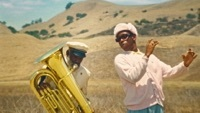 Thumbnail for the Tyler, The Creator - LEMONHEAD [Official Video] link, provided by host site