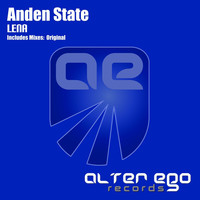 Thumbnail for the Anden State - Lena link, provided by host site