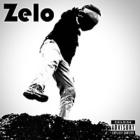 Thumbnail for the Zelo - Les étoiles link, provided by host site