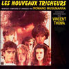 Thumbnail for the Romano Musumarra - Les nouveaux tricheurs (Bande originale du film) link, provided by host site