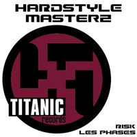 Thumbnail for the Hardstyle Masterz - Les Phases link, provided by host site