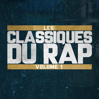 Thumbnail for the Youssoupha - Les rues de nos vies link, provided by host site