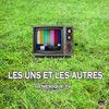 Thumbnail for the Romano Musumarra - Les uns et les autres (Générique TV) link, provided by host site