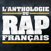 Thumbnail for the Jeff Le Nerf - Les yeux dans la banlieue link, provided by host site
