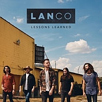 Image of LANco linking to their artist page due to link from them being at the top of the main table on this page