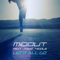Thumbnail for the Midout - Let it all go link, provided by host site