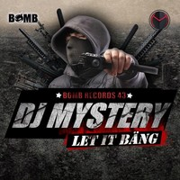 Thumbnail for the DJ Mystery - Let It Bäng link, provided by host site