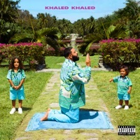 Thumbnail for the DJ Khaled - LET IT GO link, provided by host site