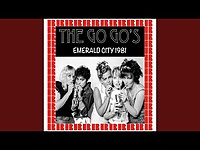 Thumbnail for the The Go-Gos - Let's Have A Party (Hd Remastered Edition) link, provided by host site