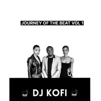 Thumbnail for the Justin Timberlake - Let the Groove Get In (DJ KOFI Edit) [Mixed] link, provided by host site