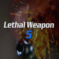 Thumbnail for the Medicine Man - Lethal Weapon 5 link, provided by host site