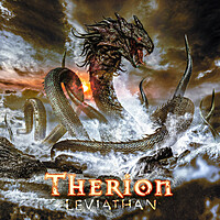 Thumbnail for the Therion - Leviathan link, provided by host site