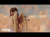 Thumbnail for the Camila Cabello - Liar link, provided by host site