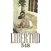 Thumbnail for the Pitbull - Libertad 548 link, provided by host site