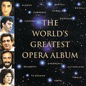 """Thumbnail for the Luciano Pavarotti - """"Libiamo ne'lieti calici"""" (Brindisi) - La traviata - """"Libiamo ne'lieti calici"""" link, provided by host site"""