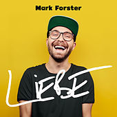 Thumbnail for the Mark Forster - Liebe link, provided by host site