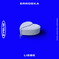 Thumbnail for the eRRdeKa - Liebe link, provided by host site