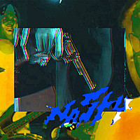 Thumbnail for the Nasty - Liebe link, provided by host site