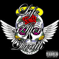 Thumbnail for the Conquest - Life After Death link, provided by host site