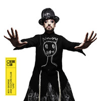Thumbnail for the Boy George - Life link, provided by host site