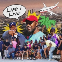 Thumbnail for the Quiz - Life I Live link, provided by host site