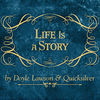 Thumbnail for the Doyle Lawson - Life Is a Story link, provided by host site