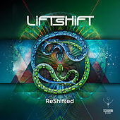 Thumbnail for the Liftshift - Life = Perfect (Yestermorrow Remix) link, provided by host site