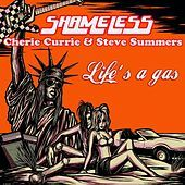 Thumbnail for the Shameless - Life's a Gas link, provided by host site