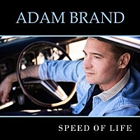 Thumbnail for the Adam Brand - Life's Been Good to Me link, provided by host site