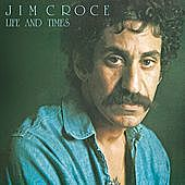Thumbnail for the Jim Croce - Life & Times link, provided by host site