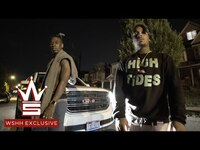"""Thumbnail for the Doe Boy - """"Lifestyle"""" (WSHH Exclusive -) link, provided by host site"""