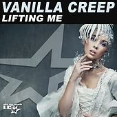 Thumbnail for the Vanilla Creep - Lifting Me link, provided by host site
