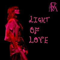 Thumbnail for the Florence + The Machine - Light Of Love link, provided by host site